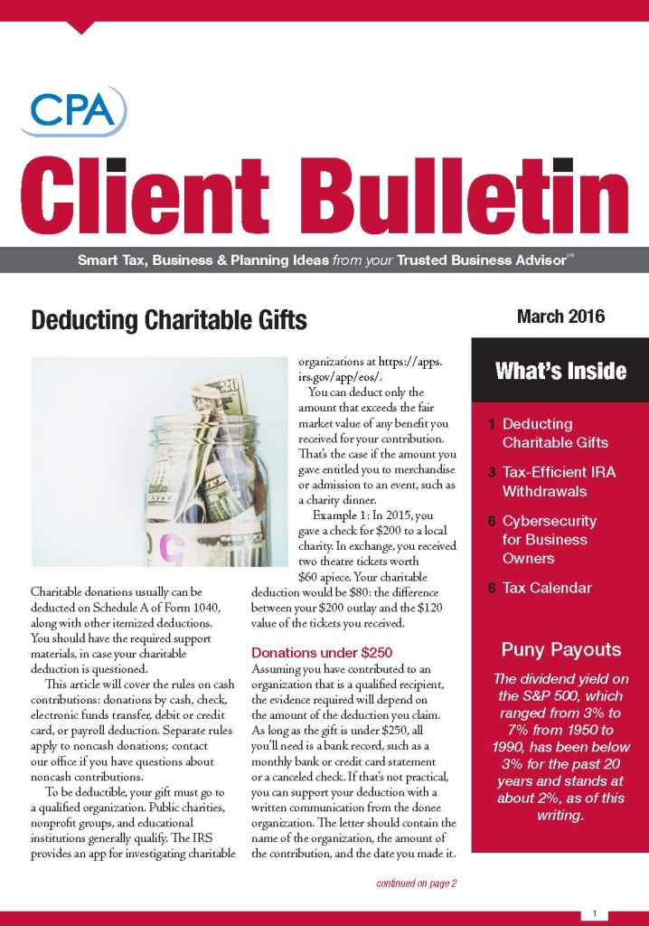 2016 March Client Bulletin_Page_1
