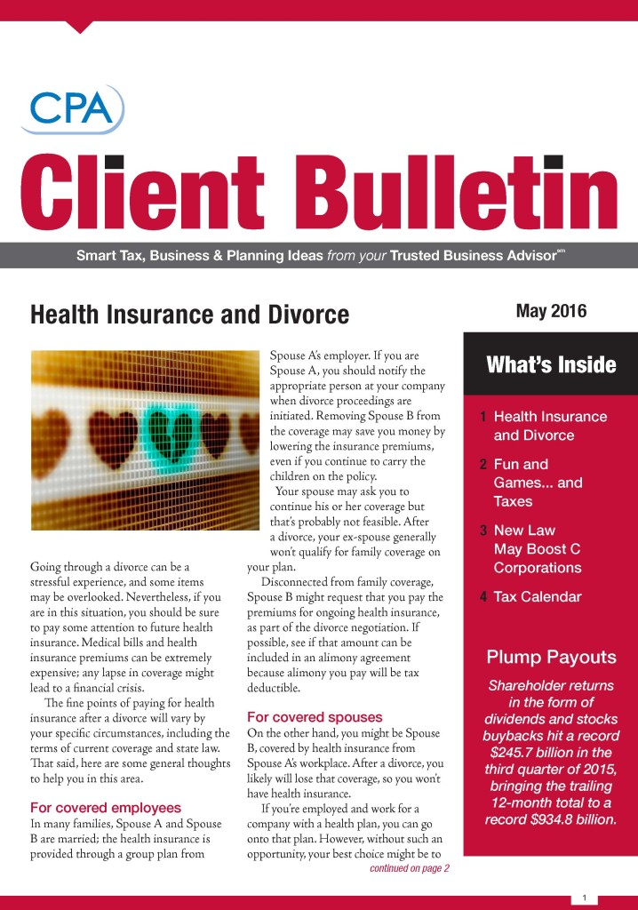 2016 May Client Bulletin_Page_1